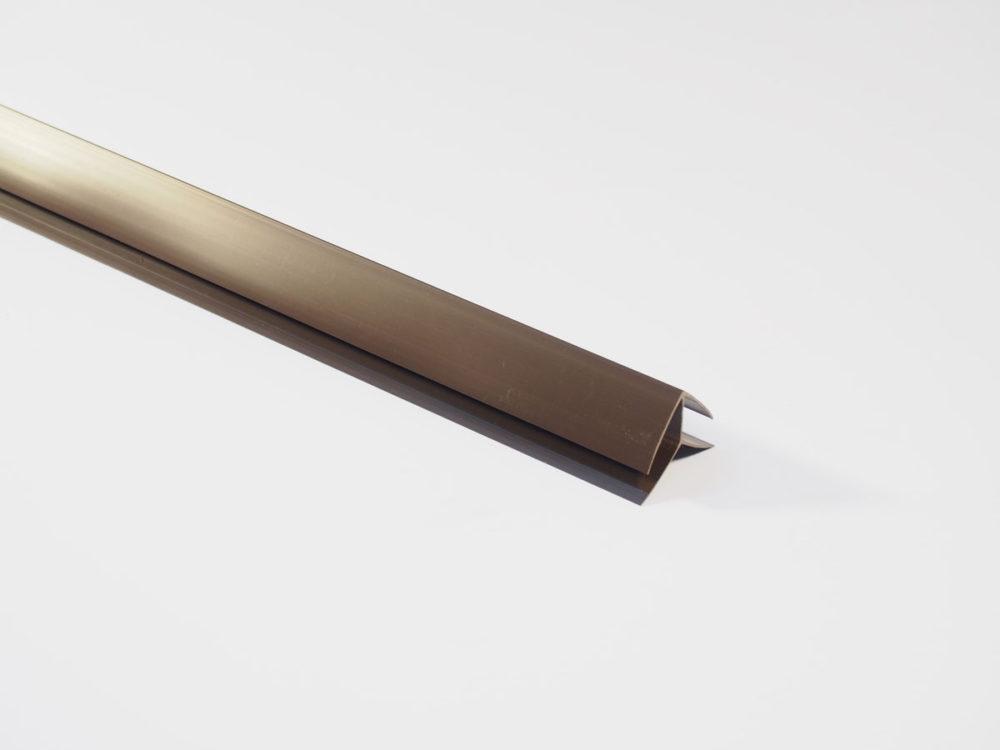listwa-katowa-zewnetrzna-typ301