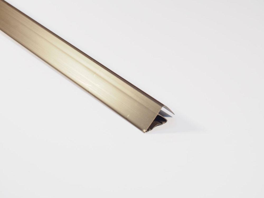 listwa-przysufitowa-typ304-braz