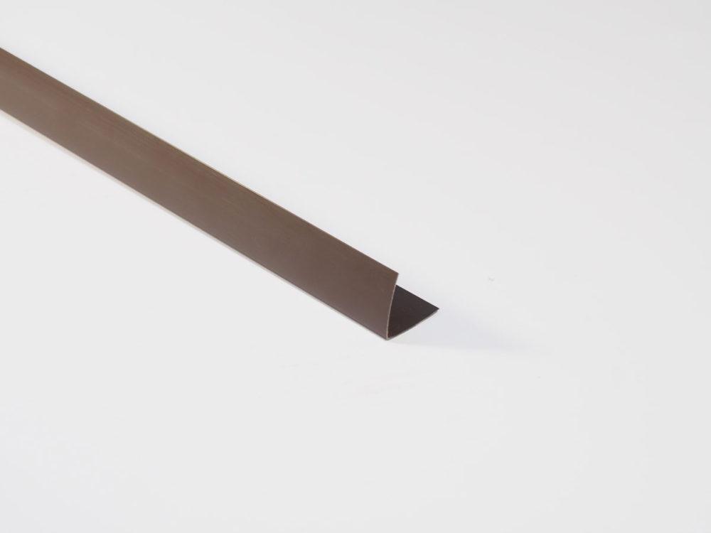 listwy-katowe-typ307braz