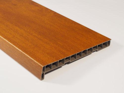 Typ 116 - dostępna szerokość 200, 250 i 300 mm