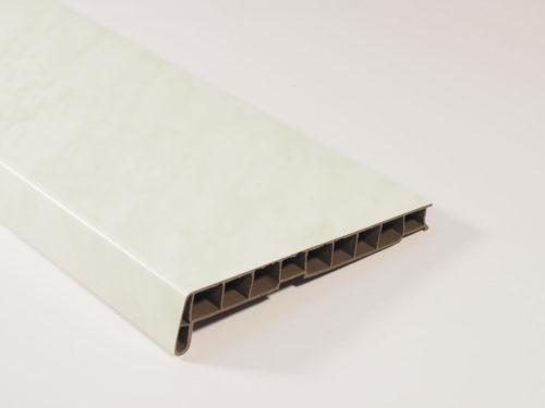 Typ 113 - dostępna szerokość 200 mm